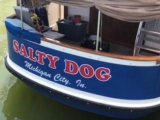 salty_dog_1.jpg